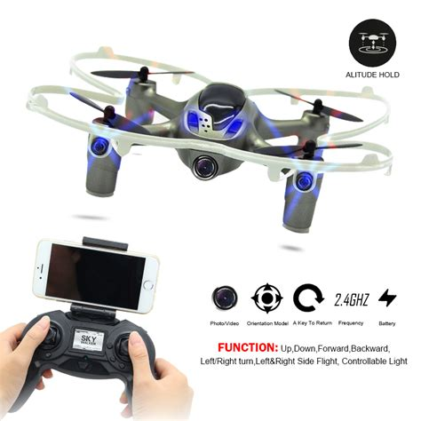 Drone Remote mini quadcopters rc helicopter helicopter wifi