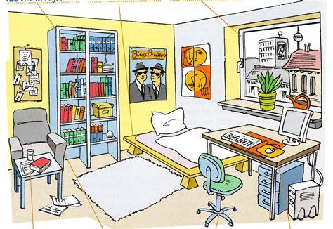 Einfache Ein Zimmer Haus Pläne by Hodalkhodary S Weblog Just Another Weblog