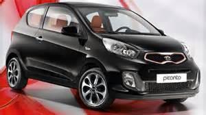 2013 kia picanto pictures information and specs auto