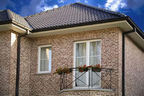 Cout Construction Maison Neuve 2839 cout construction maison neuve cout de construction