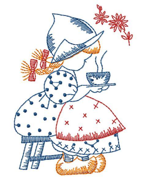 free kitchen embroidery designs kitchen machine embroidery designs free embroidery patterns