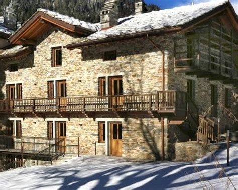 quotazione casa quotazioni immobili in montagna