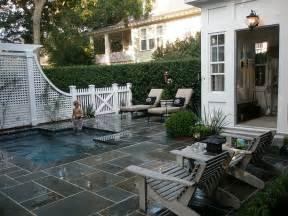 small backyards 23 small pool ideas to turn backyards into relaxing retreats