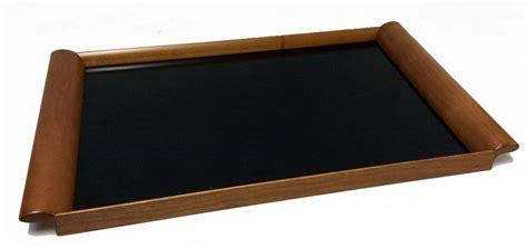 vassoio da portata vassoio da portata con manici in legno