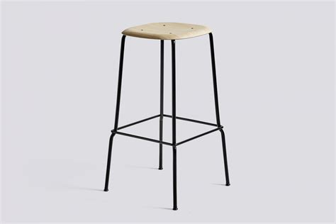 soft edge 30 bar stool news hayshop no