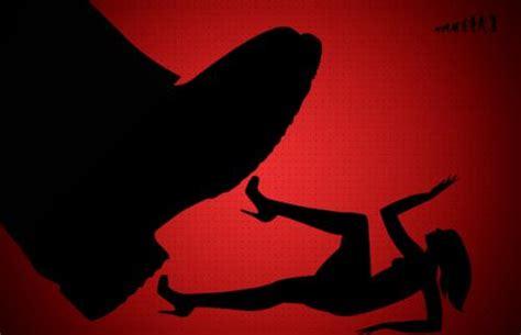 imagenes fuertes de feminicidios presentan iniciativa de integrar agravantes en feminicidios