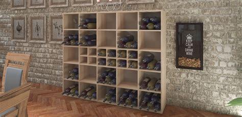 möbelmarken wohnzimmer weinregal nach ma 223 bestseller shop f 252 r m 246 bel und
