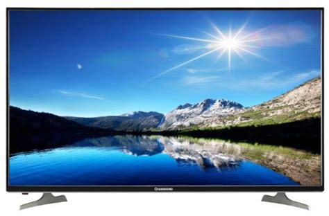 Tv Lcd Changhong 40 Inch changhong 40 quot led40d2200 high definition led tv best price