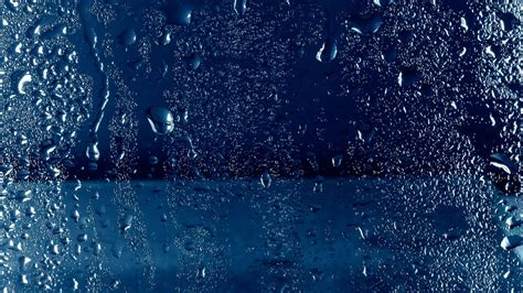 imagenes de lluvia wallpaper 2 horas de sonido de la lluvia y truenos hd relajarse