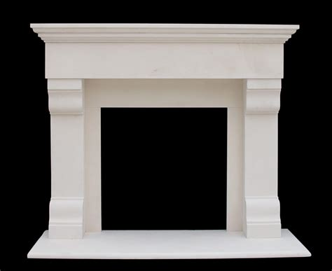 Fireplace Mantels Sale by Sale Marble Fireplace Mantels Limestone Surrounds Http