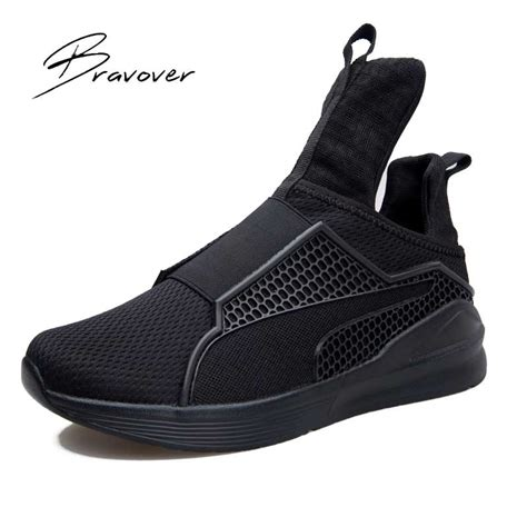 autumn zapatillas new breathable men shoes y3 heavy bottomed popular y3 mens shoes buy cheap y3 mens shoes lots from