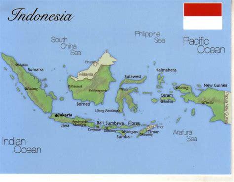 emirates indonesia office map emirates jakarta inggris browse info on map emirates