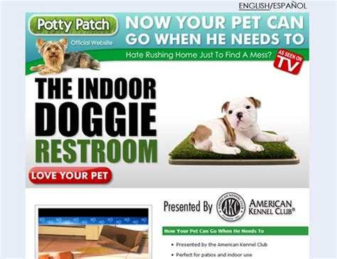 potty patch potty patch for dogs cats potty patch review for your pet