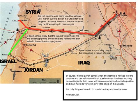 map of iran and syria bintel subcategorylvl1view articles