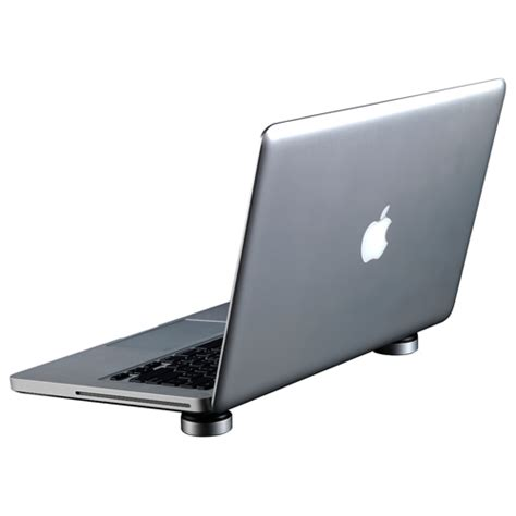 mobile couch just mobile lc 200 lazy couch portable laptop stand at