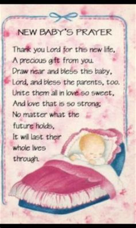 Opening Prayer For Baby Shower by 1000 Images About Baby Shower On Baby
