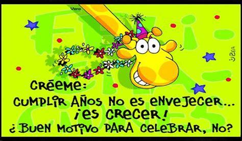imagenes de feliz cumpleaños amiga graciosas baja saludos chistosos de cumplea 241 os para amigos