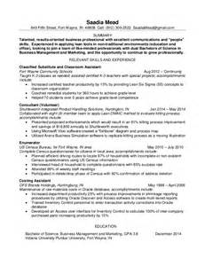 Six Sigma Consultant Sle Resume by Green Resume Exles Sles Livecareer 2017 2018 Cars Reviews