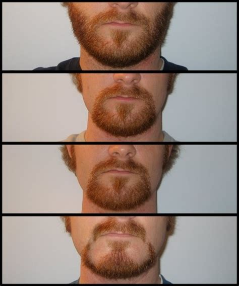 the tony stark goatee how to do and maintain it cool tony stark haircut hair is our crown