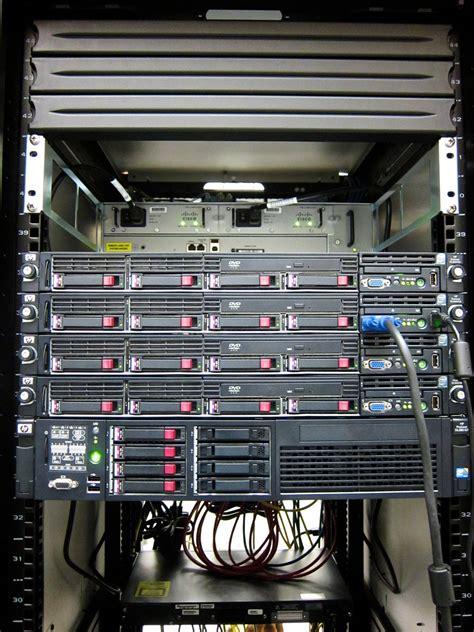 Server Rack Wiring Best Practices by Best Practices Server Room Wiring Questions Server Fault