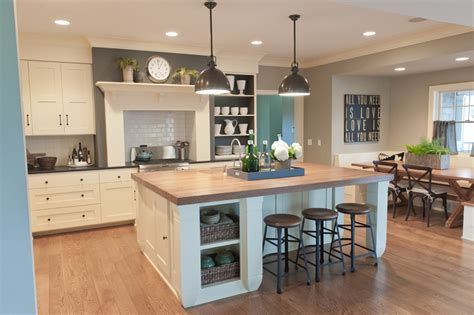 cape cod kitchen ideas cape cod kitchen ideas kitchen style with stainless steel appliances l shaped kitchen semi