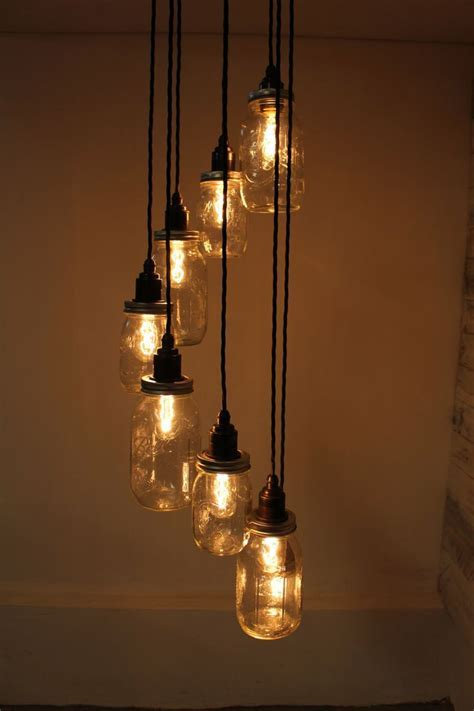Best 25  Edison lighting ideas on Pinterest