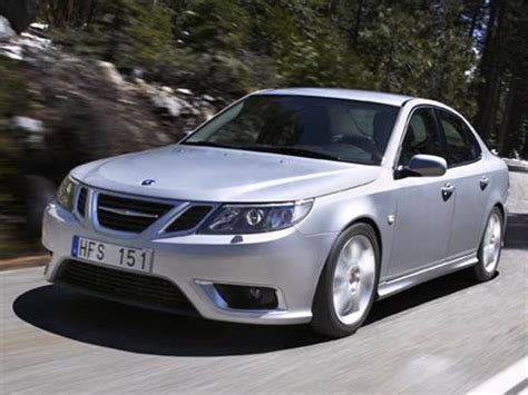 2009 saab 9 3 pricing ratings reviews kelley blue book