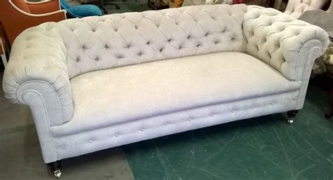 deep sofas for sale victorian 3str deep buttoned chesterfield sofa njh