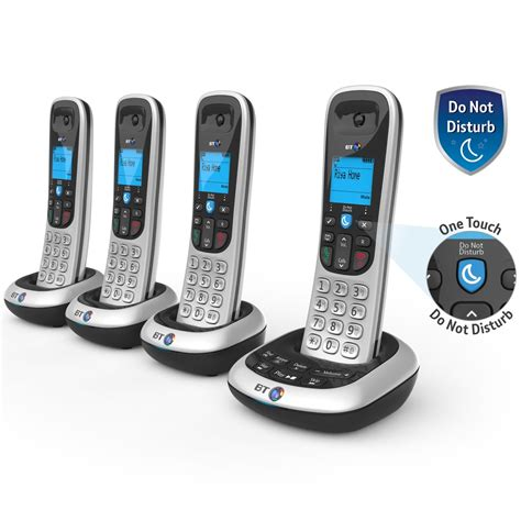 Bt Phone Lookup Uk Bt 2600 Cordless Phones Ligo Co Uk