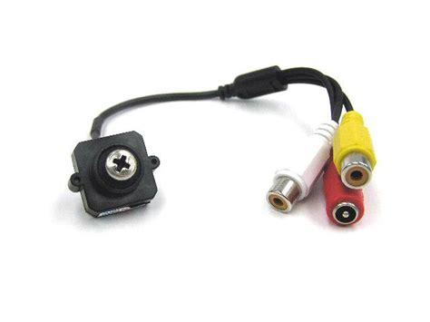 Kamera Cctv Yang Kecil jual kamera cctv mini murah unik berbentuk sekrup yang sulit dilacak tokoonline88