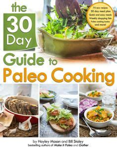 paleo cooker cookbook 30 day paleo cooker challenge discover the secret to losing weight fast with 90 recipes 30 each for breakfast lunch and dinner books 1000 images about cookbooks on diet books