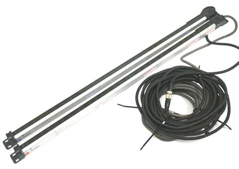 keyence light curtain sb industrial supply mro plc industrial equipment parts