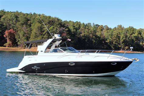 express boat transport reviews 2006 rinker 300 express cruiser buford georgia boats
