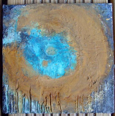 bronze patina herstellen bild rost blaue patina marmormehl bronze martina