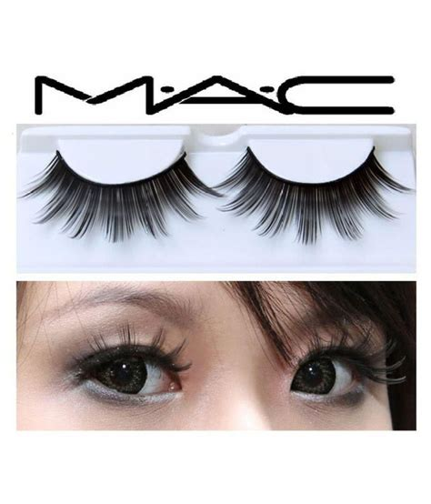 Mac Eyelashes mac eyelashes in makeup kit gm buy mac eyelashes in
