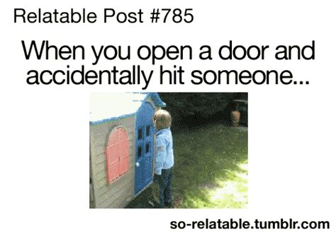 Relatable Memes - i m usually the one from the outside