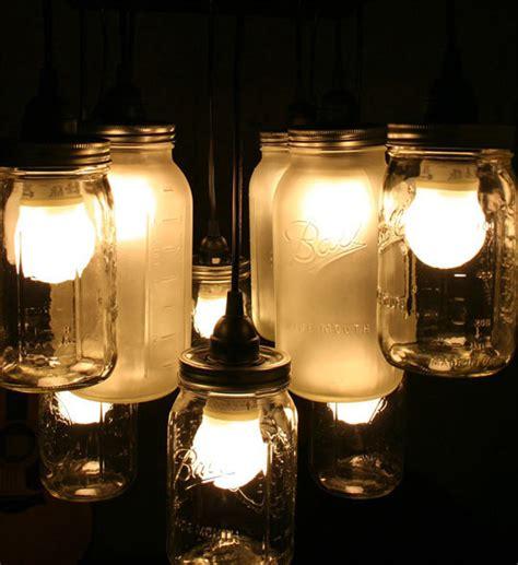 Diy Patio Lights 13 Diy Outdoor Lighting Ideas Style Motivation