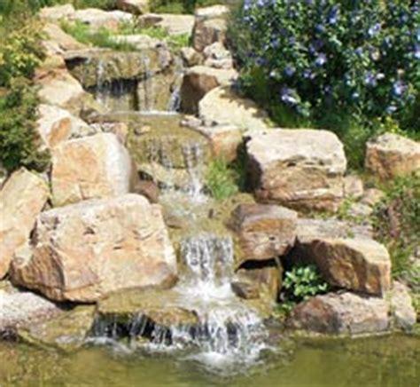 Künstlicher Wasserfall Selber Bauen 2246 by Bachlauf Anlegen Bauanleitung F 252 R Einen Bachlauf