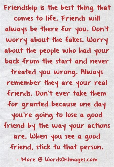 Always There friend always there quotes quotesgram