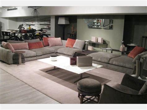 divani di design in offerta divani di design in offerta divano letto di design divani