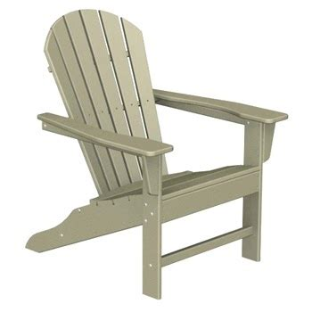 Recycled Plastic Adirondack Chairs by Recycled Plastic Adirondack Chairs Adirondack Chair Guide