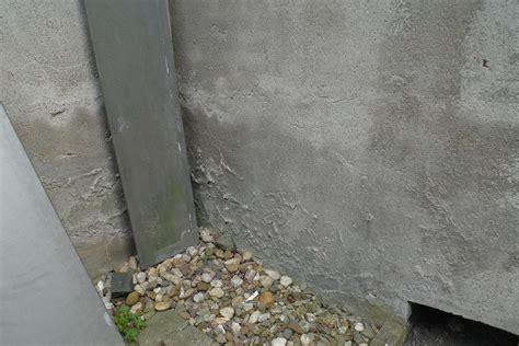 Feuchtigkeit Keller by Keller Feuchtigkeit Feuchtigkeit Keller Ausbl 252 Hungen