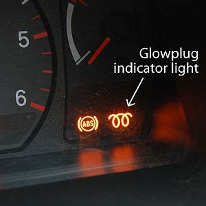 Skoda Fabia Light Problems Ericthecarguy Ericthecarguy Stay Ambiente Warning Lights Skoda Octavia Mk I Briskoda