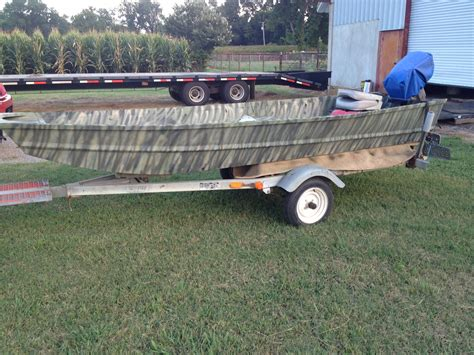 spray paint duck boat camo anybody ever camo painted their duck boat or flat boat