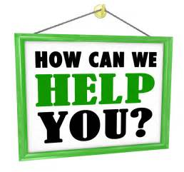 Help Desk Coordinator Customer Service In The Supply Chain Has Changed Drastically