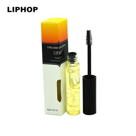 Eyelash Serum Erto S Ori 2016 brand makeup liphop eyelash growth serum liquid eyelashs treatments 100 original mascara