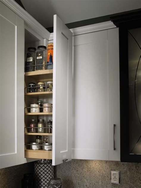 Sliding Pantry Shelves Lowes by 1000 Images About Cabinetry On