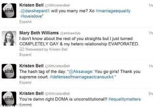 Same sex marriage act uk parliament