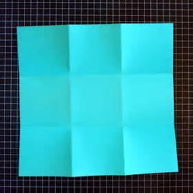 membuat jemuran lipat sendiri membuat sendiri tas lipat kertas mini loexie