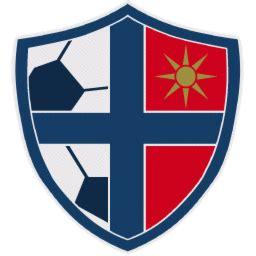 belenenses 183 fifa 14 ultimate team players ratings 183 futhead